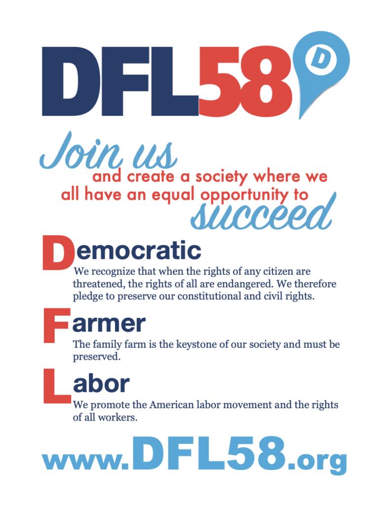 DFL Values