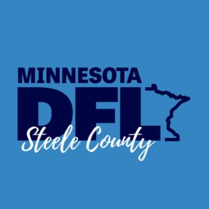 Minnesota DFL Steele County Unit